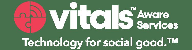 vitals-logo-color-white3