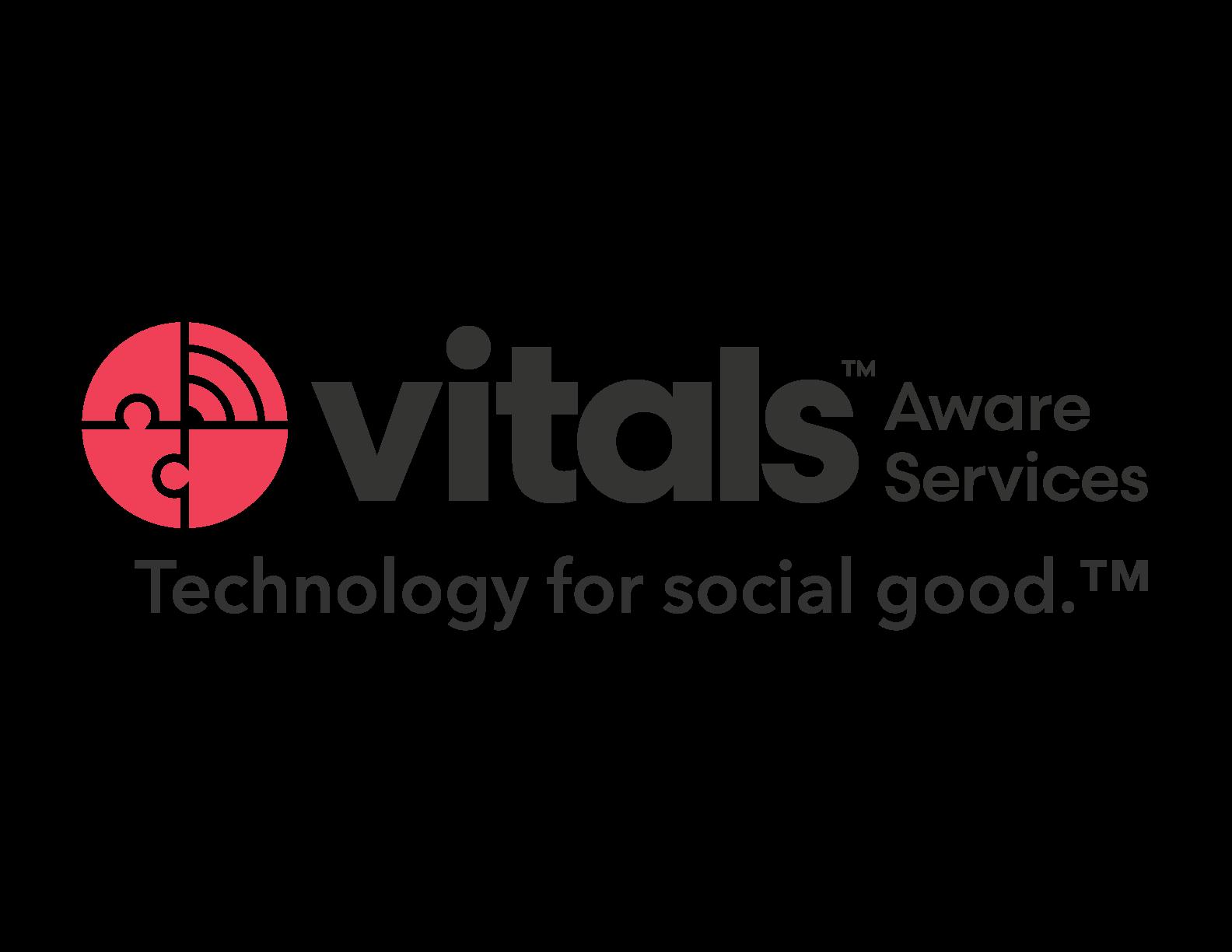 vitals-logo-color-black3.png