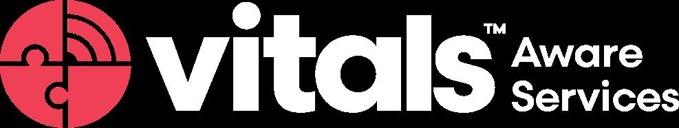 vitals-logo-color-white